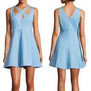 NWT Halston Heritage Dress 12